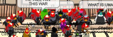http://clubpenguinrcp.files.wordpress.com/2013/10/moreumas.jpg